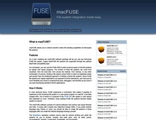 Access 94-23-149-188 ovh net  Djurshopen – Allt för ditt