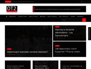 ot2.pl screenshot