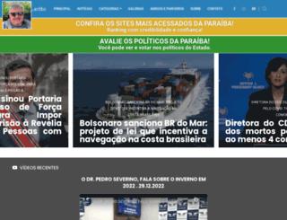 otaviosaleitao.com.br screenshot