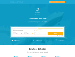 otechestvo.ru screenshot