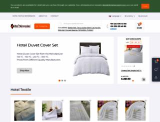 otelnevresimi.com screenshot