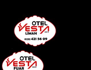 otelvesta.com screenshot