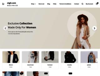 otgit.com screenshot