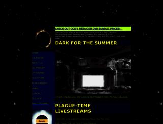 othercinema.com screenshot