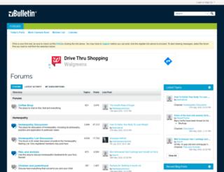 otherhealth.com screenshot