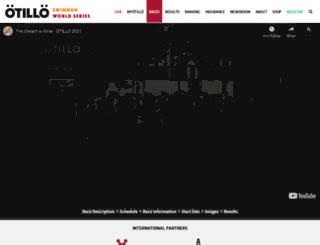 otillo.se screenshot