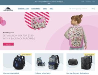 otl.hssc.com screenshot