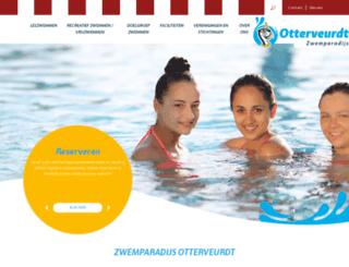 otterveurdt.nl screenshot