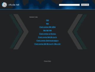 ottuda.net screenshot