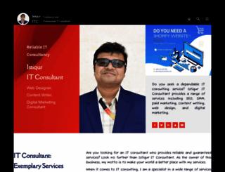 our-articles.com screenshot