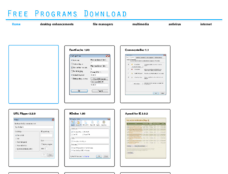 our-microsoft.com screenshot