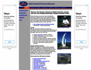 ourbc.com screenshot