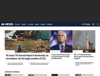 ourdhakacity.newsvine.com screenshot