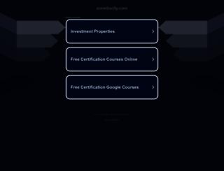 oureducity.com screenshot