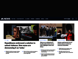 ourgotoshop.newsvine.com screenshot