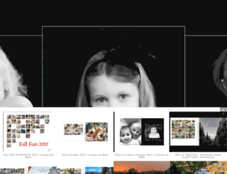 ourislands.com screenshot