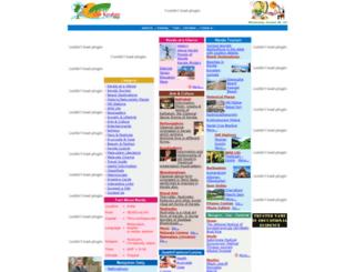 ourkeralam.com screenshot