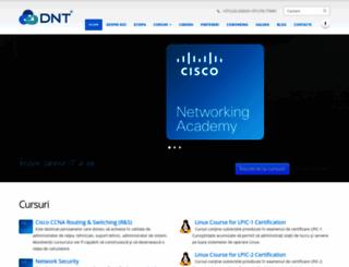 ournet.md screenshot