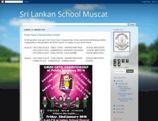 ourslsm.blogspot.com screenshot