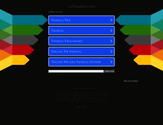 oursungevity.com screenshot