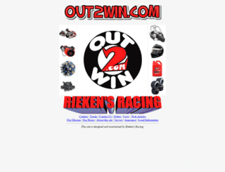 out2win.com screenshot