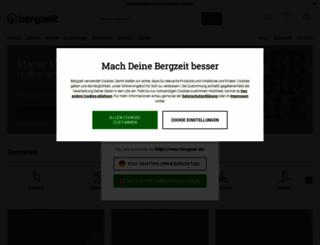 outdoor-broker.de screenshot