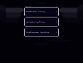 outox.com screenshot