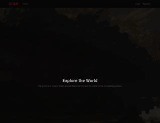 outwar.com screenshot