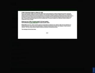 ove.com screenshot