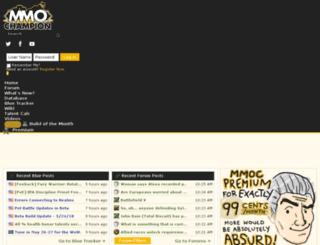 overpwn.com screenshot