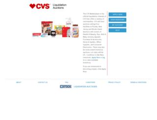 overstock.jascoproducts.com screenshot