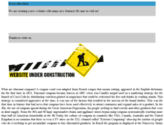overstockdealsinc.com screenshot