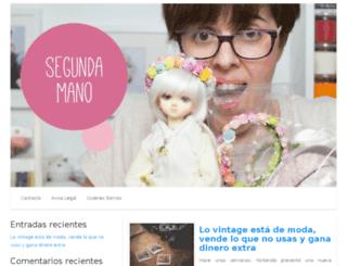 oviedo.adoos.es screenshot