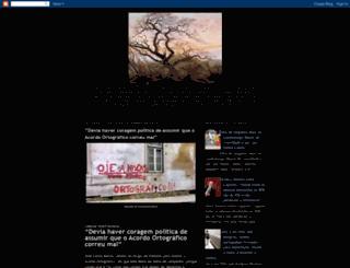 ovoodocorvo.blogspot.hu screenshot