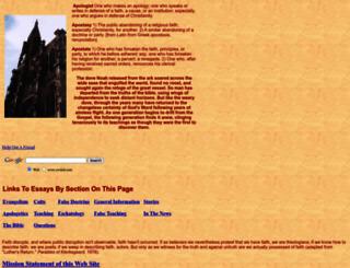 ovrlnd.com screenshot