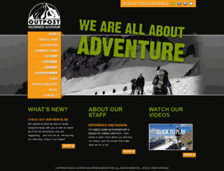 owa.com screenshot