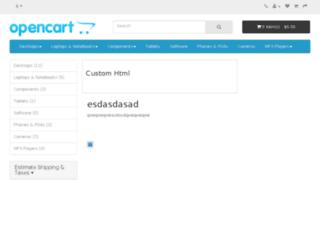 owext.hol.es screenshot