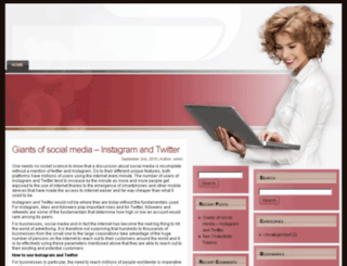owlnet.net screenshot