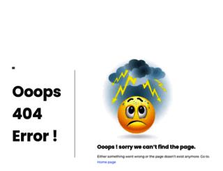 owowop.er-webs.com screenshot