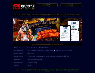 oxfordancestors.com screenshot