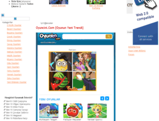 oyuncini-com.tr.gg screenshot