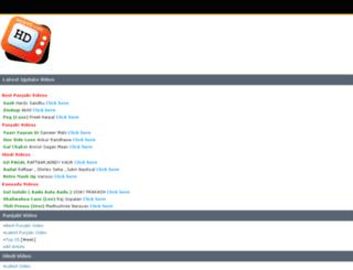 p-lq.mobvd.net screenshot