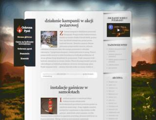 p-poz.eu screenshot