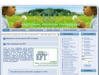 p1298.phpnet.org screenshot