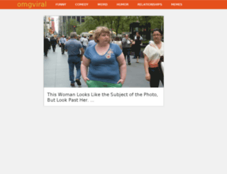 p132434.omgviral.net screenshot