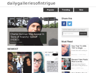 p134861.dailygalleriesofintrigue.me screenshot