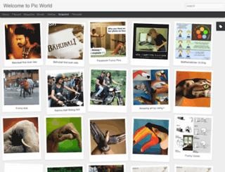 p2.blogspot.com screenshot
