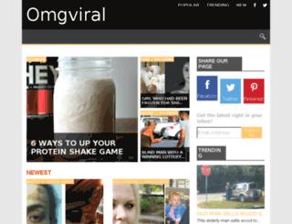 p200670.omgviral.net screenshot