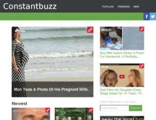 p232284.constantbuzz.net screenshot