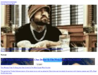 p244449.yourdailyawesomeimages.net screenshot